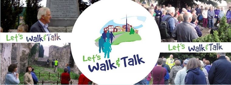 lets-walk-and-talk